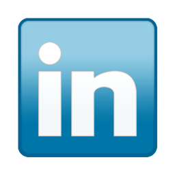 Linkedin Resume Search how to win your next executive job in 2017 How Linkedin Resume Builder Can Ruin Your Job Search