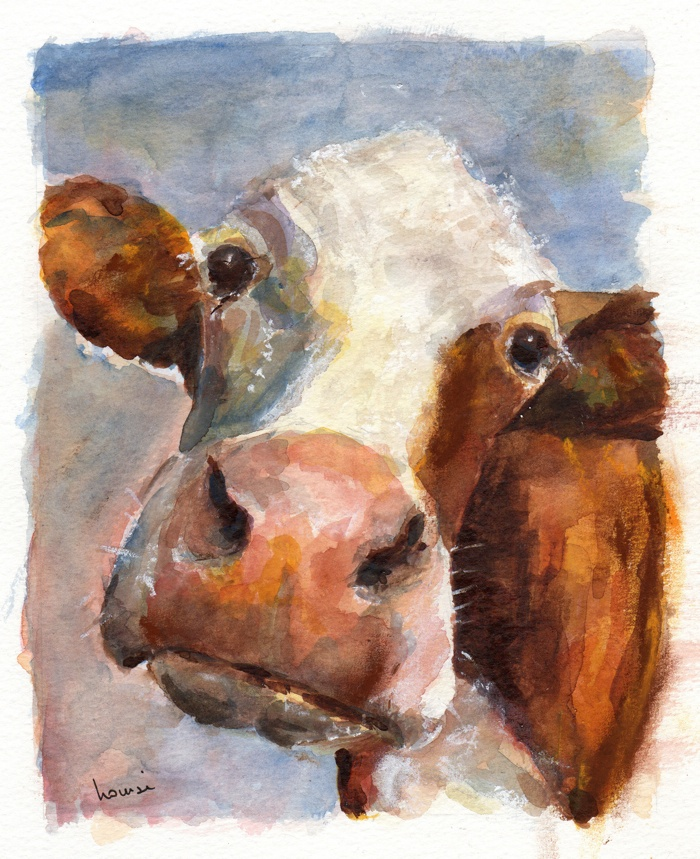 melancholy-cow-small