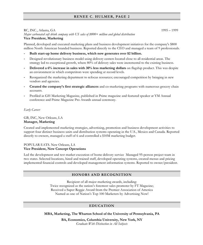 bullet points for resume exle resume sle resume bullet points