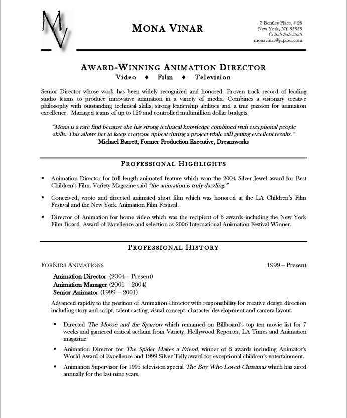 old version old version old version. Resume Example. Resume CV Cover Letter